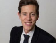 Mark Miller, VP of Marketing, Emergenetics International Thumbnail