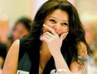 Sandi Boucher