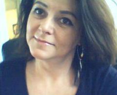 Sandi Boucher, Business Woman