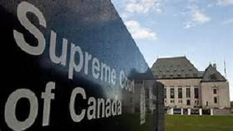 Supreme Court recognizes rights of Métis and non-status Indians