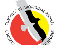 congress-of-aboriginal-peoples