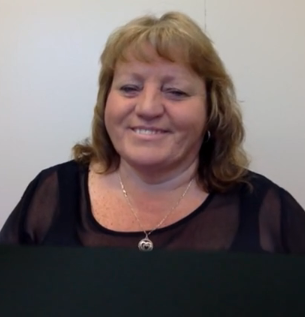 Janice Laroque, Business Woman