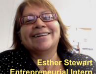 Esther Stewart 2