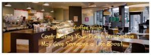PicMonkey Image coffee Room