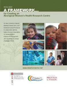 thumbnail of AWHRC Framework Report Final 9 Feb 2017