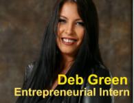 Deb Green