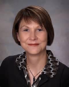 Cindy Blackstock Challenges Canada — Part III