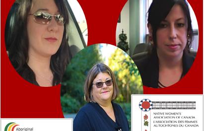 Disparities in Aboriginal Women's health outcomes