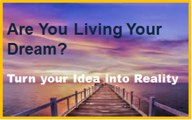 are-you-living-your-dream