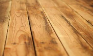 innovative-wood-floors