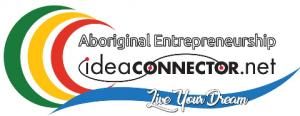 ICN logo 2017