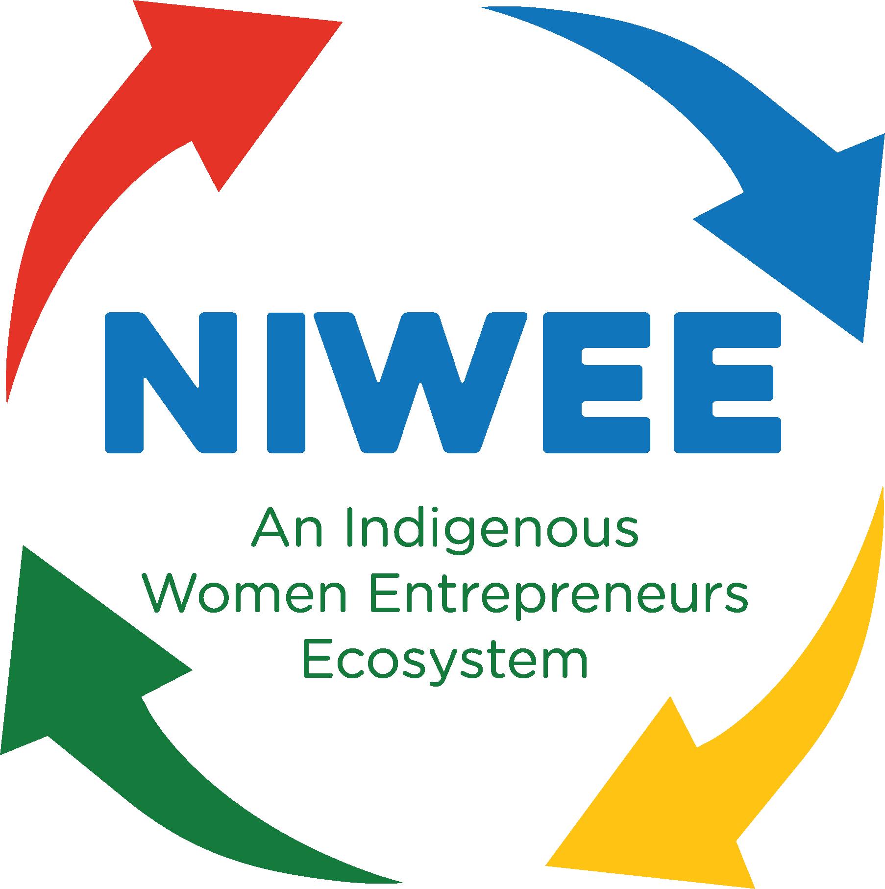 Niwee